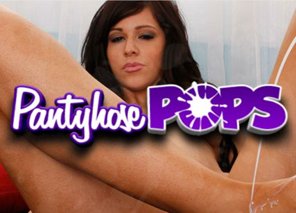pantyhosepops.com